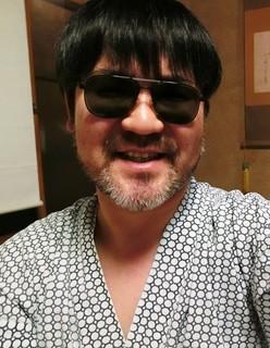 20160518_arayama.JPG